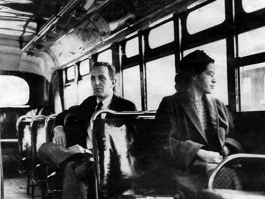 -MGMBrd_04-11-2014_Advertiser_1_D001~~2014~04~10~IMG_Rosa_Parks_Archive_A_2_.jpg