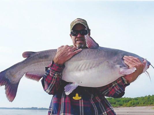 0624catfish01