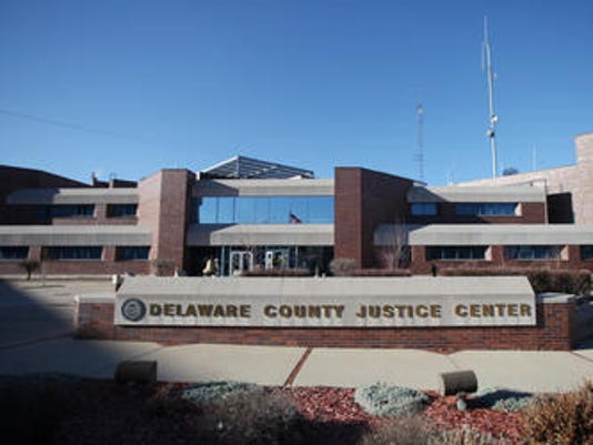 635498364492254353-Delaware-County-Justice-Center