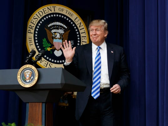 president obama s stimulus package for the President obama receives 67% approval for his handling of efforts to  of  americans in general favor the idea of passing a stimulus plan of.