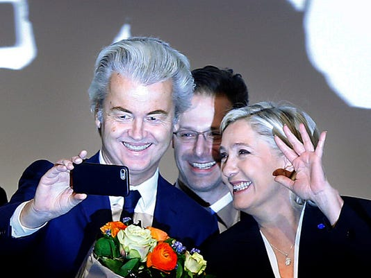 dutch_elections