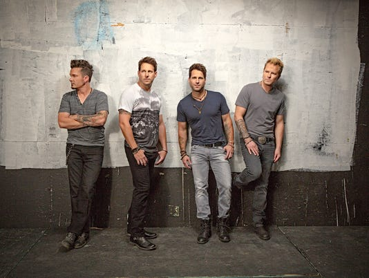 Parmalee-Approved-1-JosephLlanes.jpg