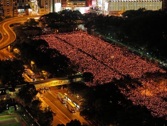 Hong Kong Tiananmen A_Hord.jpg