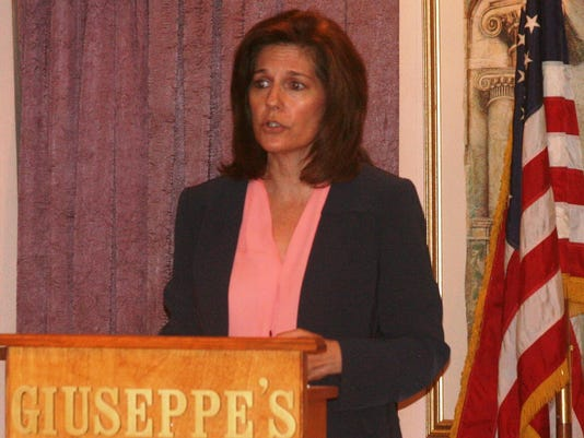 -J-J Day Dinner, speaker C.C. Masto 2.jpg_20150811.jpg