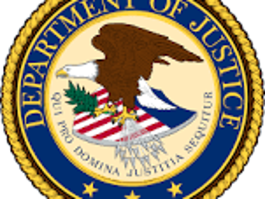 636101438983461196-DEPARTMENT-OF-JUSTICE.png