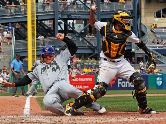 APTOPIX_Cubs_Pirates_Baseball_53314.jpg