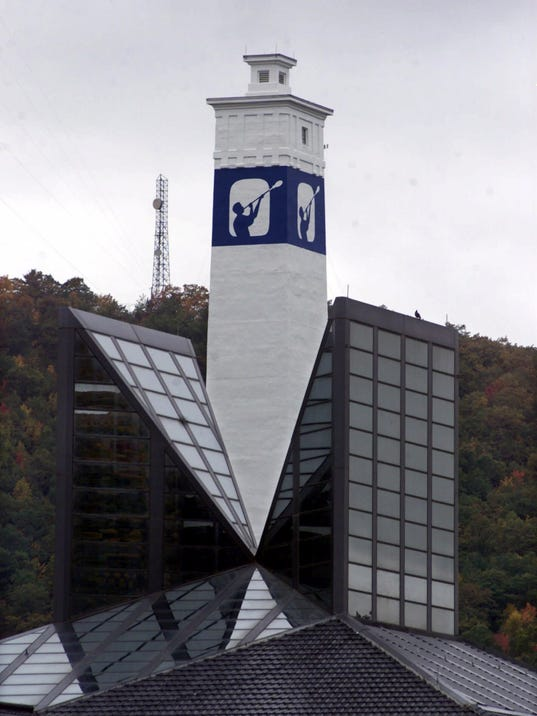 ELM-Corning-Little-Joe-tower.jpg