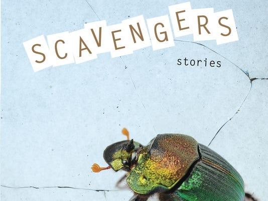 Book jacket Scavengers.jpg