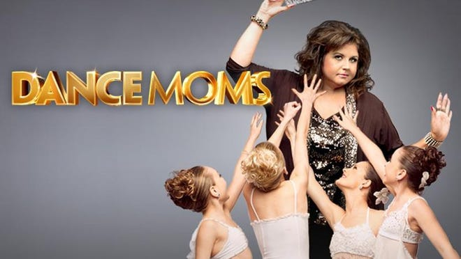 """Abby Lee Miller is the instructor on the Lifetime TV reality series """"Dance Moms."""""""
