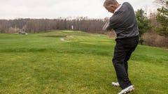 Binder Park Golf Course's uncertain future