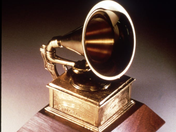 The 56th Grammy Awards are around the corner (CBS, Sunday, 8 p.m. ET/tape delay PT), but Grammy voters have a history of leaving beloved musicians empty-handed. Many of these iconic artists have received make-good lifetime achievement awards from the Recording Academy, but none have won a competitive Grammy.