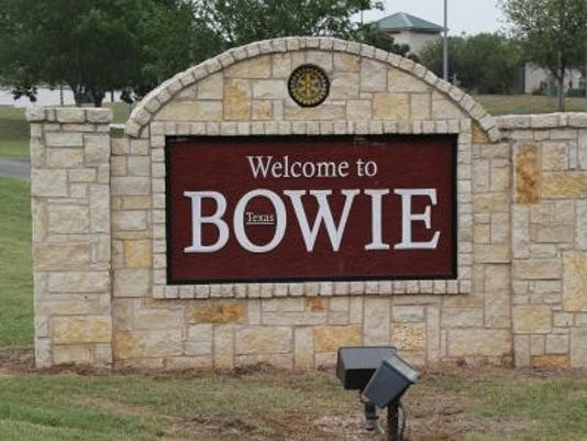 Bowie police confronted by YouTube videographer