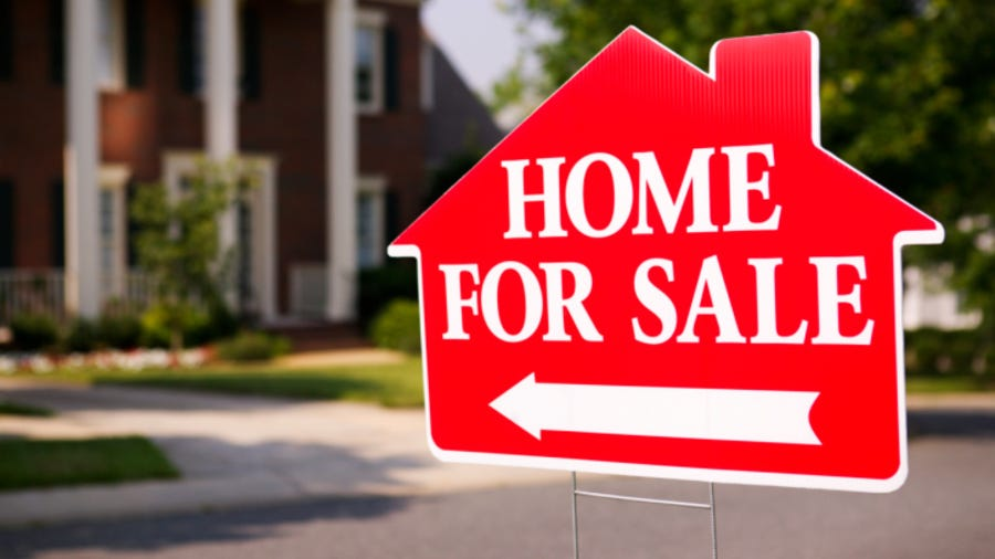 homes for sale real estate generic 1403965434662 6555587 ver1 0 900 675 jpg?width=900&height=506&fit=crop&format=pjpg&auto=webp.