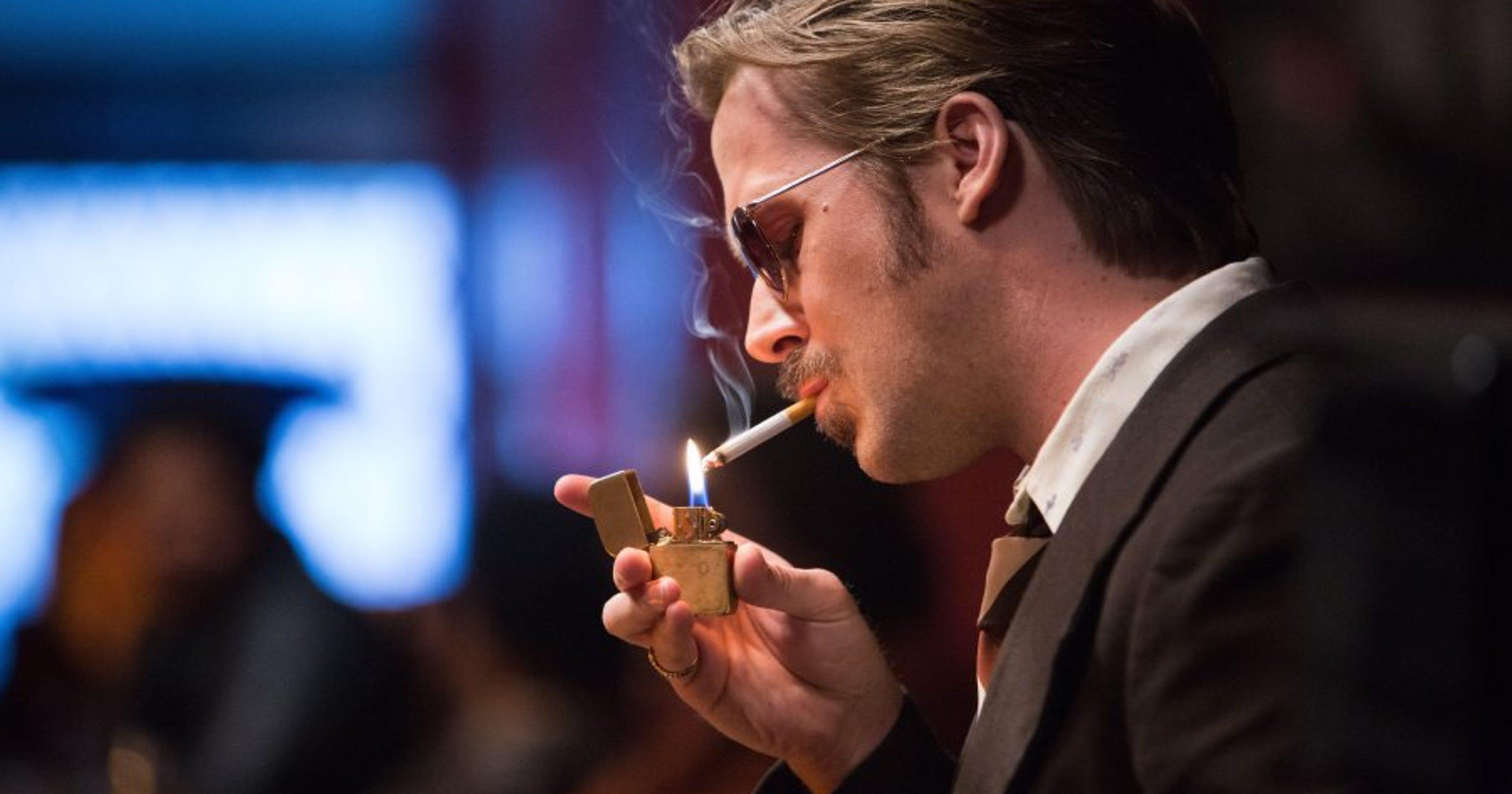 571155bdf9f  Nice Guys  star Ryan Gosling talks on new crime caper