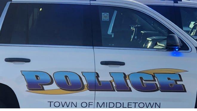 Middletown Transcript