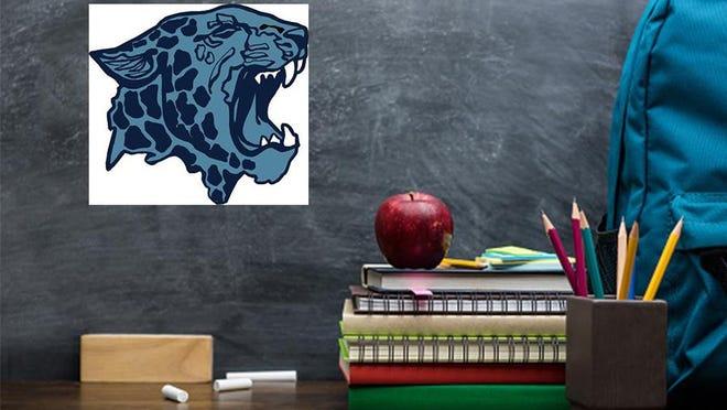 Louisville City School District