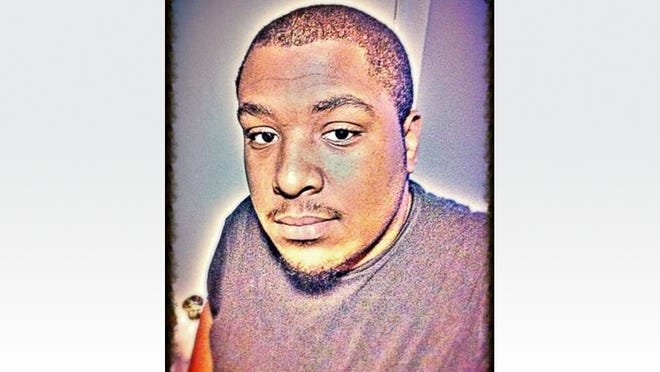 Police continue to investigate the murder of Anthony Shaquille Bullock, 24, on July 4 in Adrian.
