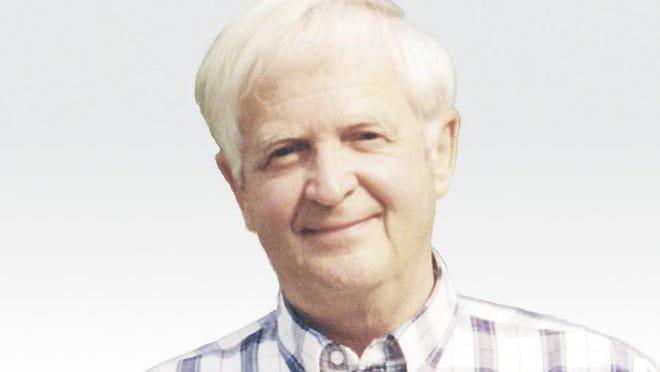 Don Kleinsmith
