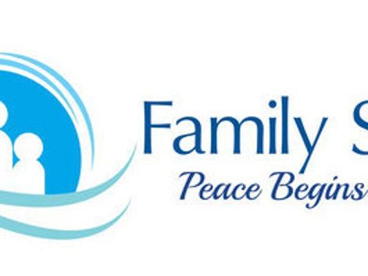 FamilyShelter-TNail.jpg