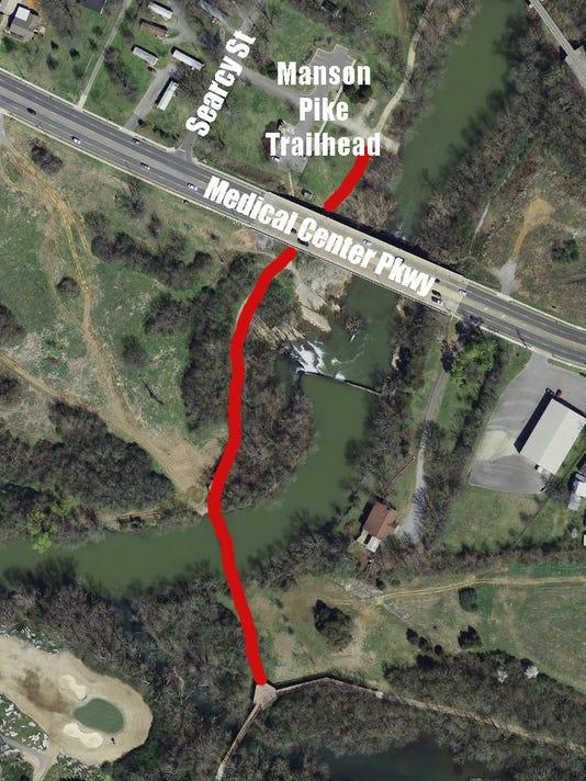 Greenway Closed Map.jpg