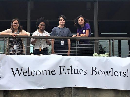 Ethics Bowl.jpg