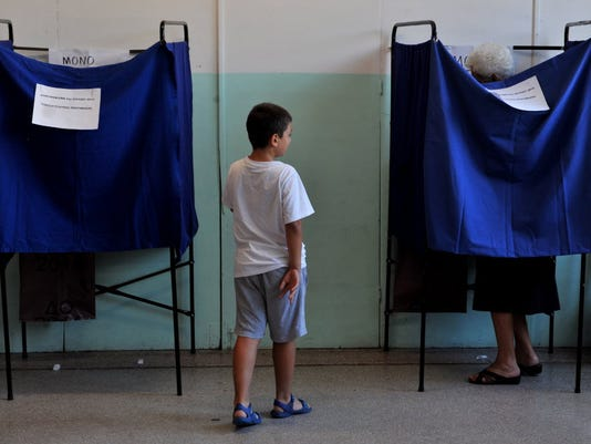 greece_votes