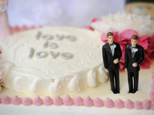 635736183042507634-gay-wedding-cake