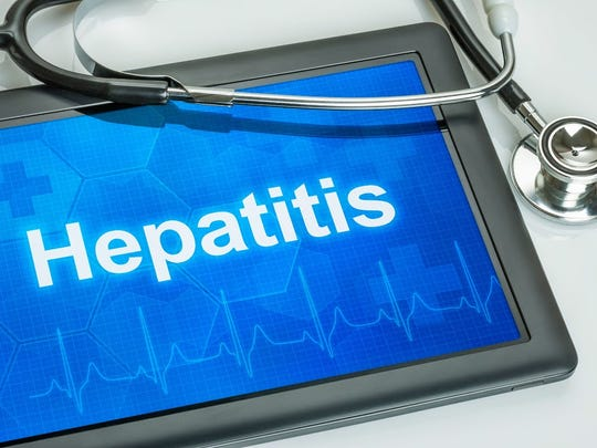Cases of Hepatitis A have increased in Upstate South Carolina, and health officials say COVID-19 is complicating efforts to respond to the outbreak.