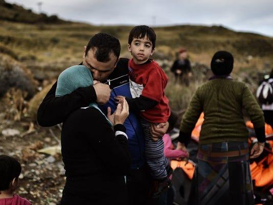 635791425571507378-syrian-refugees