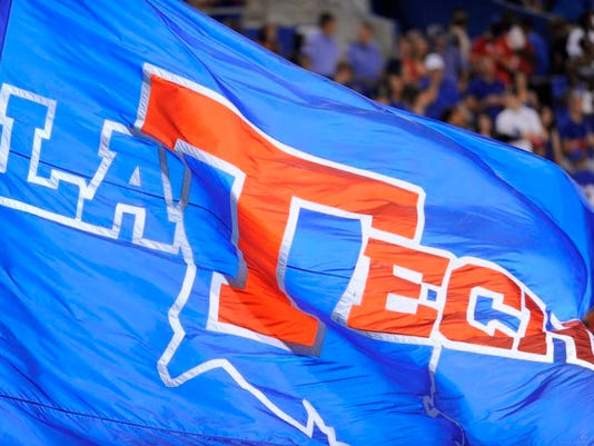 636080770162335359-Louisiana-Tech-Flag.jpg