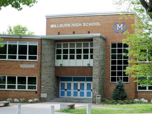 MillburnHighSchool.jpg