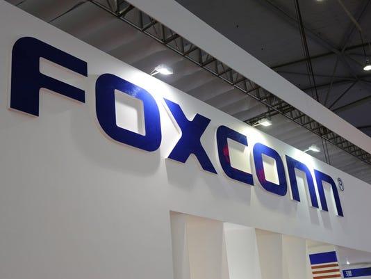 636426381937549455-MCT-BIZ-FOXCONNPLANT-ADV15-MW-60990704.JPG