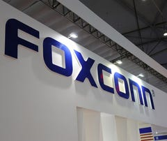 Fond du Lac's C.D. Smith receives additional contracts for Foxconn project | Streetwise