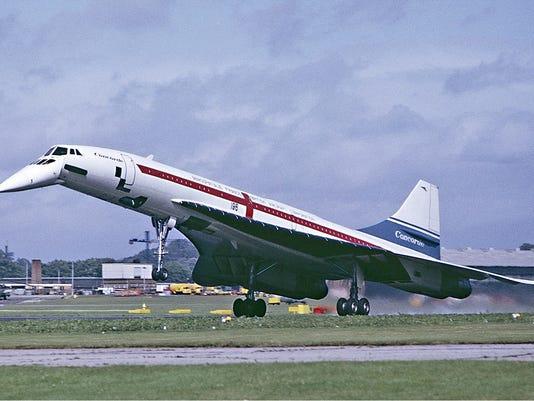 636494388068963604-Concorde1.jpg