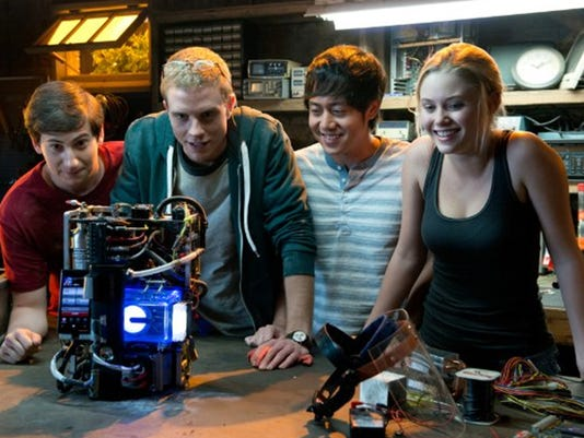 Project Almanac.jpeg