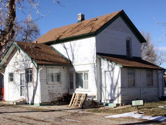 Eaton House.jpg