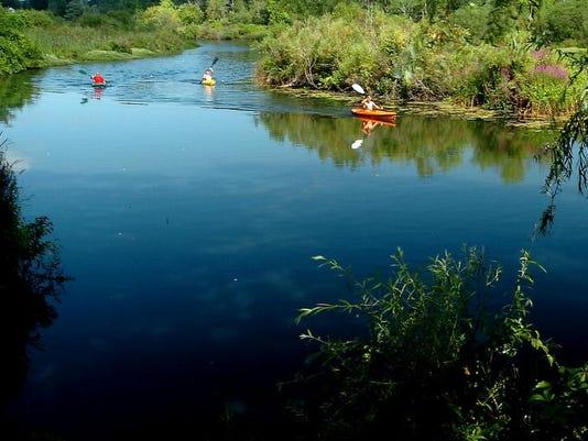 mto river