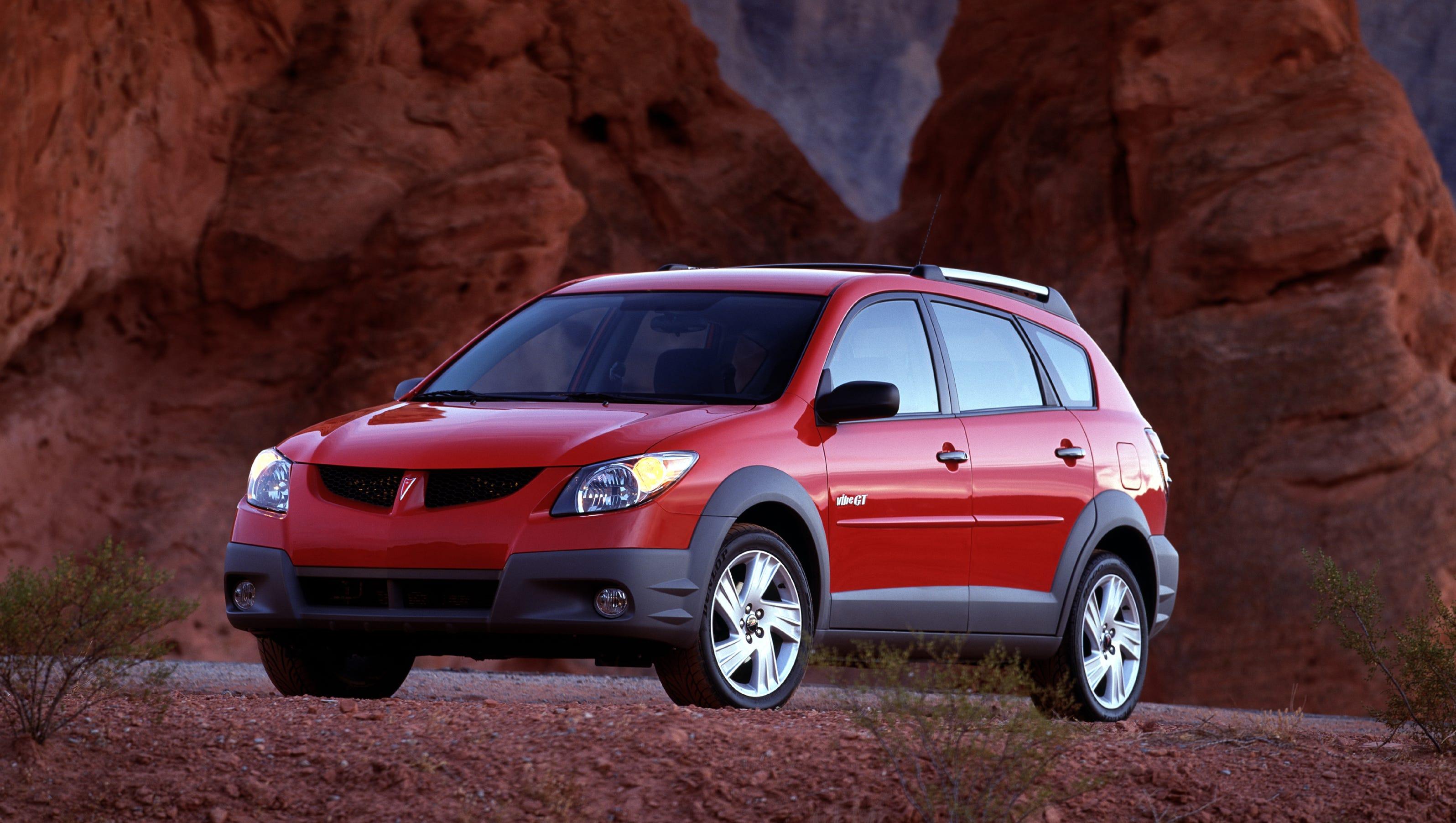 General Motors Recalls 12 New Models Kfdx General
