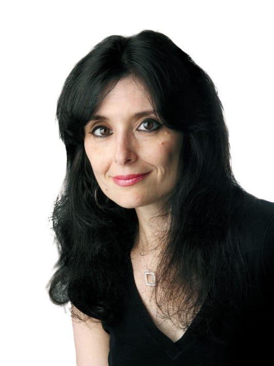 columnist writer