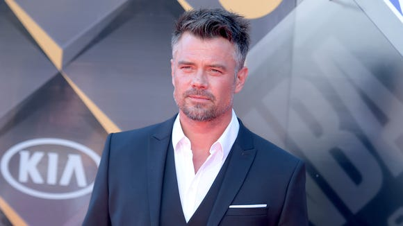 1c8ca26f5 Josh Duhamel is ready to start a new family after split with Fergie