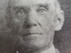 WALTER G. TOLLESON: In 1908, Tolleson, a businessman,