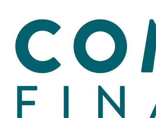WSF 0601 Compeer Financial-logo.jpg