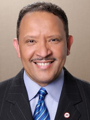 Marc Morial is CEO of the National Urban League.