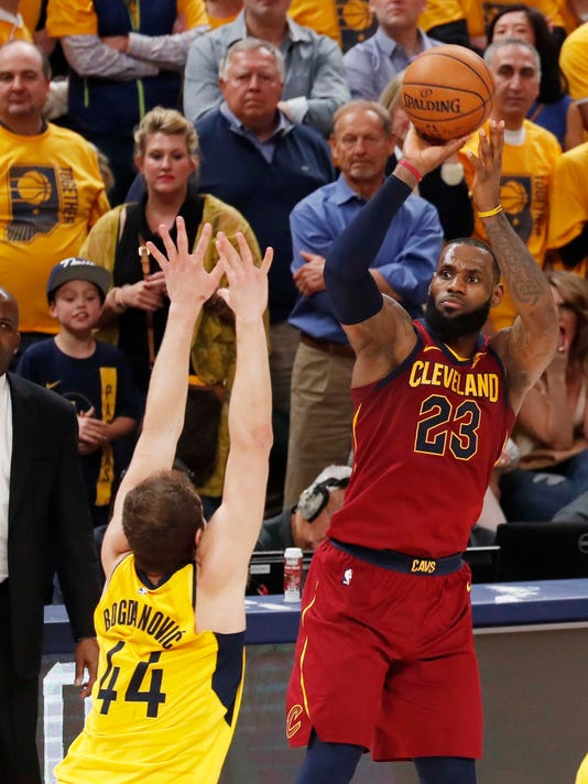 b432fb873d09 How Cavaliers stole momentum back from Pacers with Game 4 win