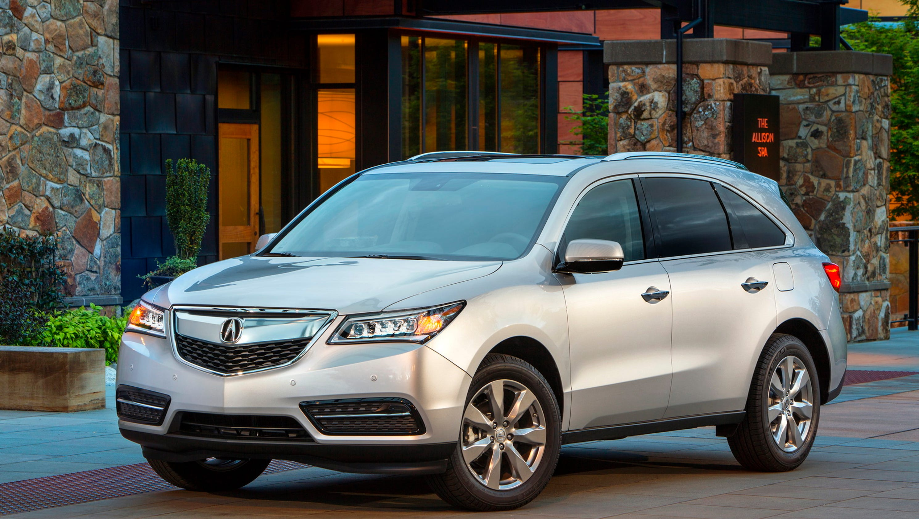 dsc mdx us sheet vehicle acura en contact vehicles pages