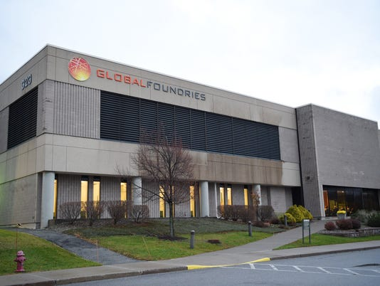 GlobalFoundries-Building323-East-Fishkill