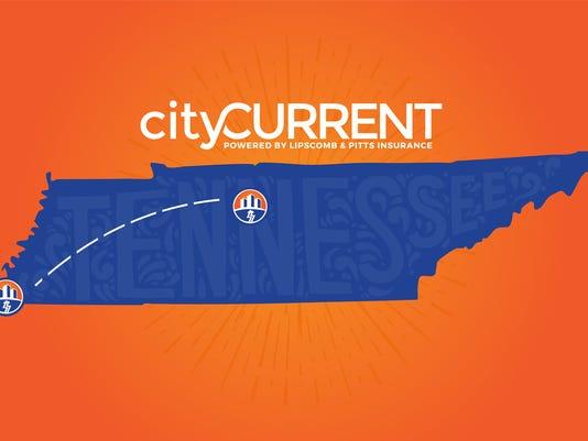 636585543724427525-cityCURRENT-TN-web.jpg