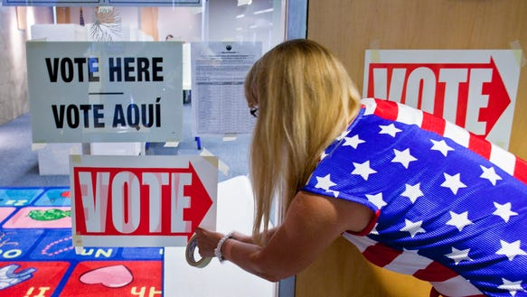 vote aqui stars