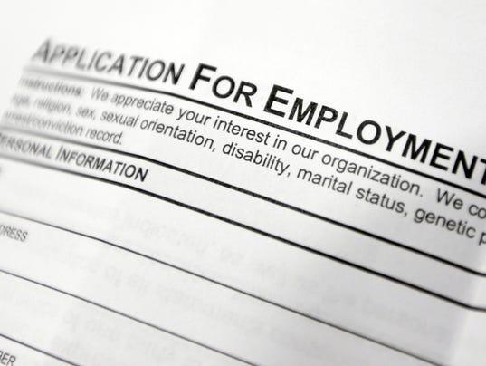 636084961164153518-EVCBrd-08-19-2016-CourierPress-1-B010-2016-08-18-IMG-Unemployment-Benefit-5-1-OMFDQKR1-L866243411-IMG-Unemployment-Benefit-5-1-OMFDQKR1.jpg