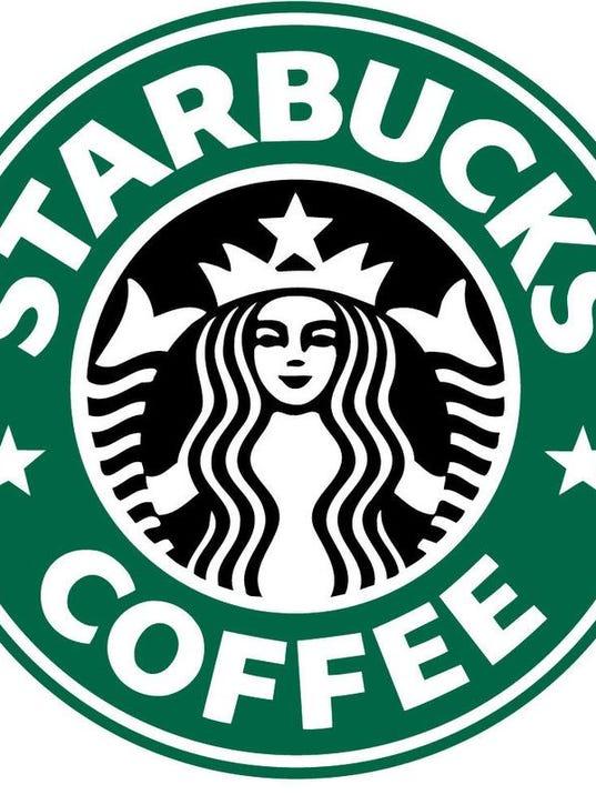 MANBrd_01-30-2014_Herald_1_B003~~2014~01~29~IMG_Starbucks.tif_1_1_SK68M5RF_L.jpg